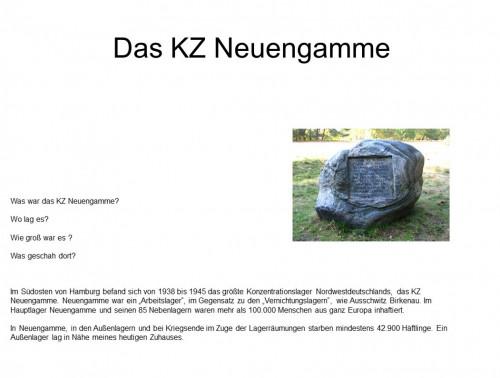 Neuengamme-1